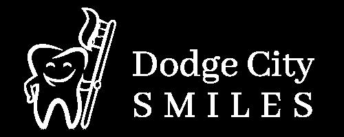 Dodge City Smiles